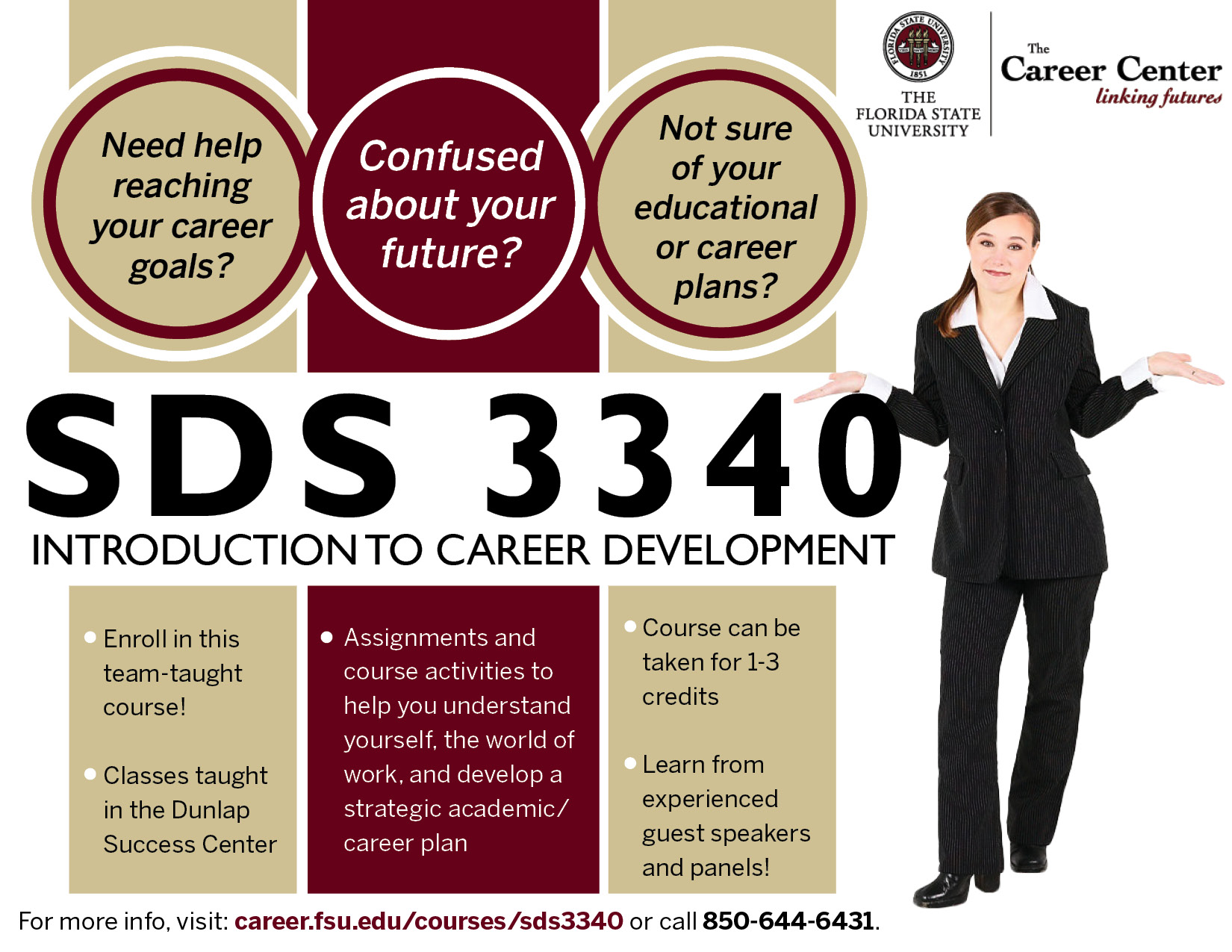 100 fsu career center resume builder internships u2039 tags