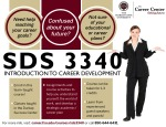 Career Development Course Handout