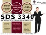 Career Development Course Handout