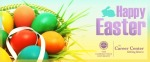 Easter Banner- Option 1