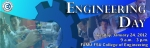 Engineering Day Web Banner