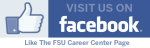 Facebook Promotional Rotating Web Banner