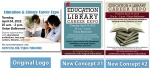 FSU Career Center- Education and Library Career Expo Brand Evolution