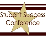 FSU Career Center- Student Success Conference Logo