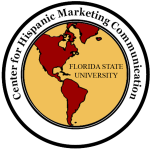 FSU Center for Hispanic Marketing Communication Logo