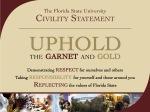 FSU Civility Statement