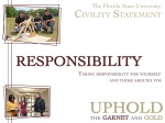 FSU Civility Statement2- Responsibility