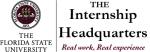 FSU DSA- Internships Headquarters Logo