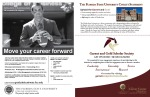 Pgs. 104-106_2011-12 FSU Career Guide