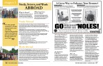 Pgs. 56-57_2011-12 FSU Career Guide