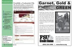 Pgs. 94-95_2011-12 FSU Career Guide