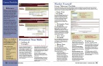 Pgs. 98-99_2011-12 FSU Career Guide