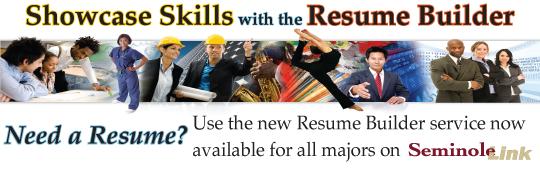 free resume building tools resume resume maker for macbook career    career center resume builder final resume  out tattoo