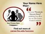 Seminole Success Stories Handout- Back