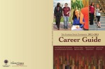 Career Guide Cover Option 4