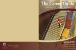 Career Guide- Cover Option- DSC Stairs