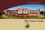Career Guide- Cover Option- Stadium1