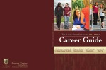 Career Guide- Cover Option- Top Squares