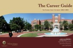 Career Guide- Cover Option- Westcott