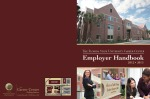 FSU Employer Handbook- Cover Option 2