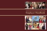 FSU Employer Handbook- Cover Option 3
