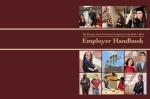 FSU Employer Handbook- Cover Option 3