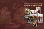 FSU Employer Handbook- Cover Option 4