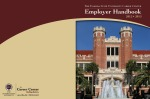 Employer Handbook- Cover Option- Westcott