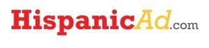 Hispanic Ad.com Logo