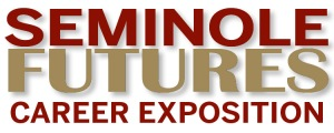 Seminole Futures Career Exposition Logo