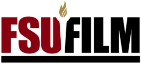 FSU Film School Logo