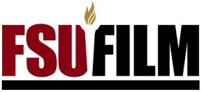 FSU Film School Logo