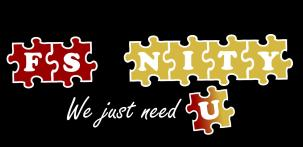 FSUnity Day Logo