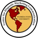 Center for Hispanic Marketing Communication Logo